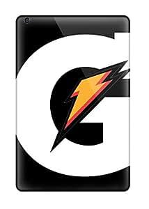 For Ipad Mini Protector Case Gatorade Logo Phone Cover