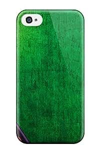 Andrew Cardin's Shop 9787629K152796358 one piece anime roronoa zoro Anime Pop Culture Hard Plastic iPhone 4/4s cases