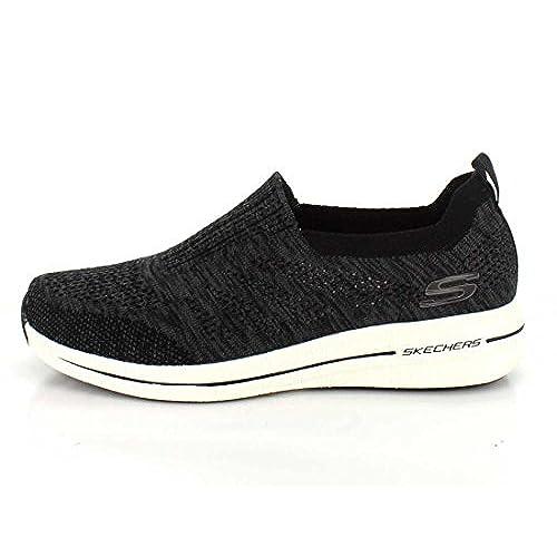 91a64fcab271e outlet Skechers Burst 2.0 Haviture Mens Slip On Sneakers Black 11 ...
