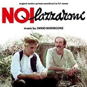 noi-lazzaroni-by-ennio-morricone