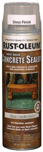 rust-oleum-247166-concrete-sealer-spray-gloss-clear-15-ounce