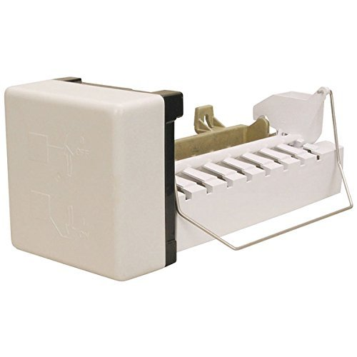 EXACT REPLACEMENTS ERWIM Ice Maker Bare
