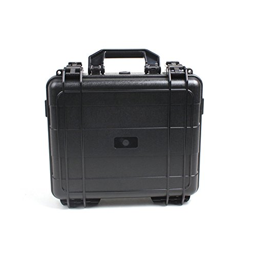 BAICHANG Hardshell Case Bag Waterproof for DJI Mavic Pro
