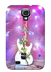 Slim New Design Hard Case For Galaxy S4 Case Cover - QwJUjNF1171cfsYD