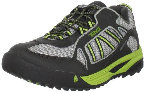 Teva - Zapatillas de running de Material Sintético para mujer Varios Colores Beluga 29