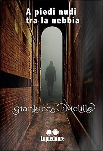 Nebbia (Italian Edition)
