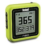 Bushnell 36822 Neo Ghost Golf GPS/Rangefinder