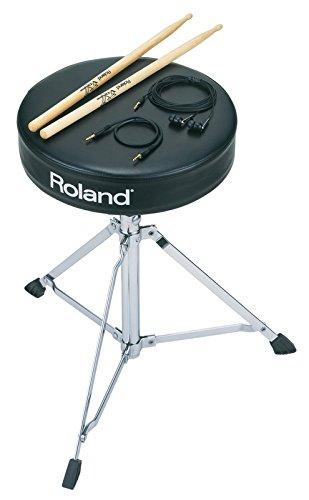 Roland V-Drums Accessory Package DAP-1   B000U6ZD92