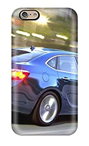 Top Quality Protection Buick Verano On The Road Case Cover For Iphone 6