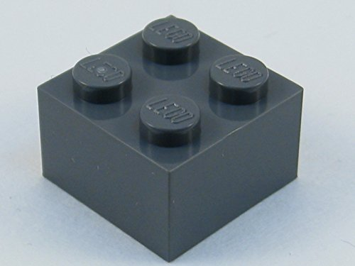 lego bricks super pack - 1