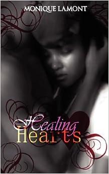 Book Healing Hearts