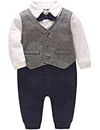 d6b2bbbb0 Baby Boy s Tuxedos