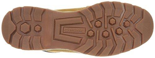 Nubuck Wheat Boot Moc Toe Stratmore Timberland Men's xCYwOHqg11