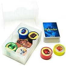 Splendor Ultra Compact Case/Organizer