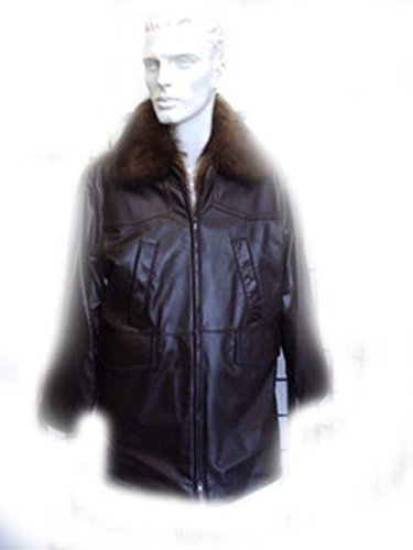 Canadian Leather Jackets - 7