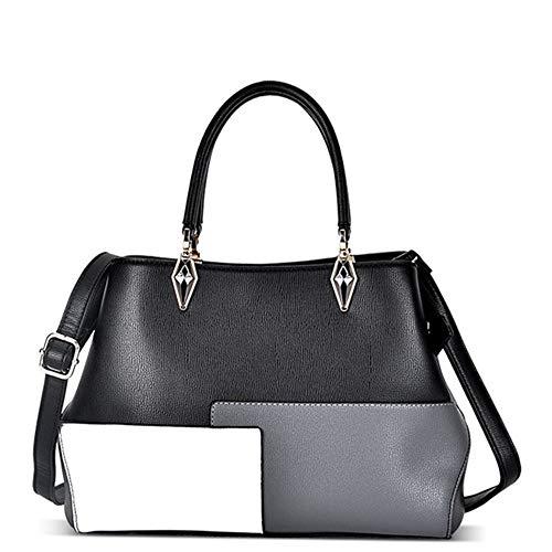Borse Per Borsa Donna Sumferkyh Messenger Bag Donna Laptop Da nTwOzxq
