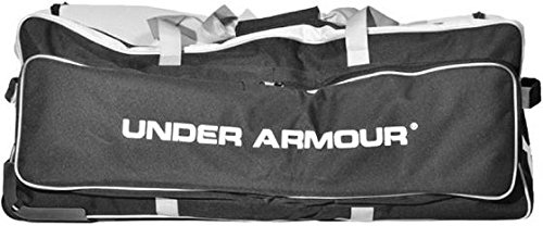 Under Armour Professional Wheeled Catchers