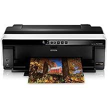 Epson Stylus Photo R2000 Printer
