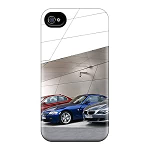 For Iphone 6 Premium Tpu Cases Covers Bmw Power Protective Cases