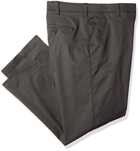 ll Performance Series Extreme Comfort Pant, Charcoal, 52W x 30L ()