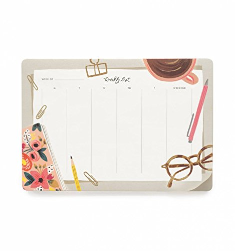 rifle-paper-co-desktop-weekly-planner-desk-pad-mouse-pad