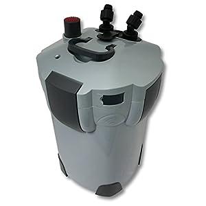 SunSun-HW-402B-Filtro-Exterior-Aquario-3-Etapas-1000lh-Lampara-UVC-9W-Mantenimiento-Aquario-Peixes