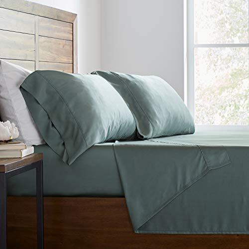 Product fabrication harsh linen fabrics