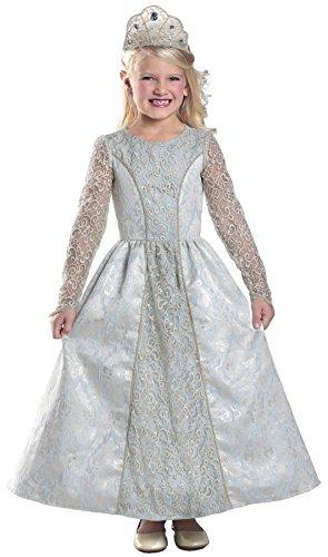 Princess Paradise Clara Costume]()