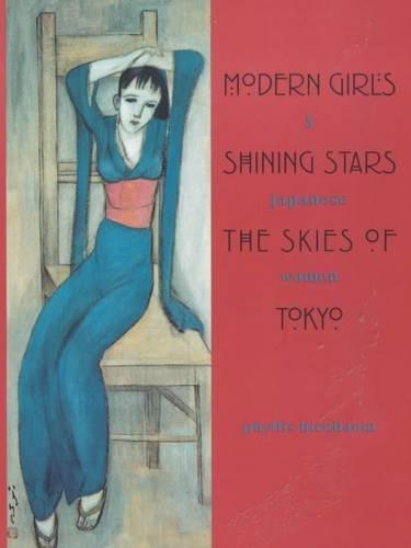 Modern Girls, Shining Stars, the Skies of Tokyo