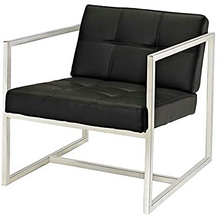 Amazon.com: Hebel Hover Lounge Chair | Model CCNTCHR - 380 ...