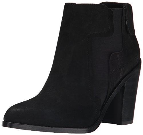 L B Mojo M Boot A Black Women's HqSUxwHEr