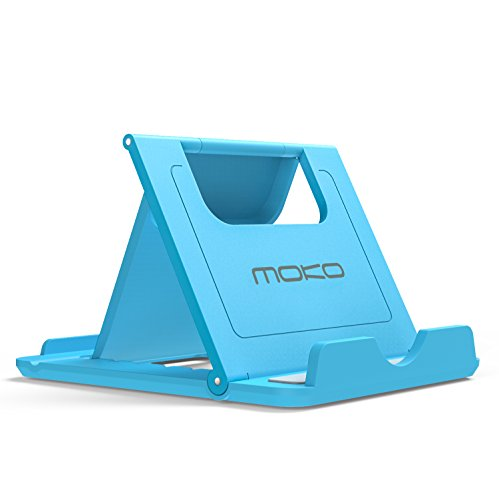 MoKo Universal Foldable Multi angle Smartphone