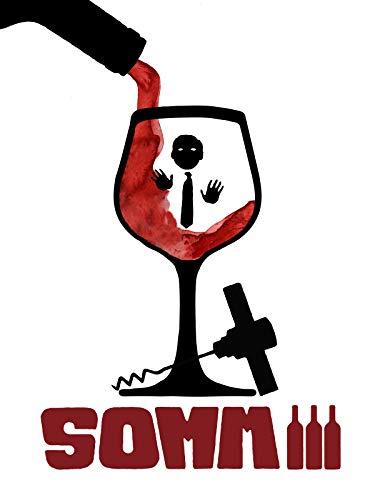 Somm 3 ()