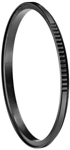 Xume 62mm Lens Adapter