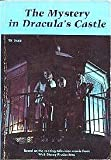 img - for Mystery in Dracula's Castle book / textbook / text book