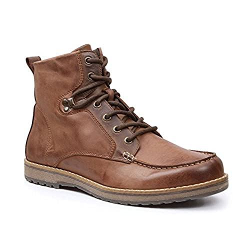 GBX Layne Boots