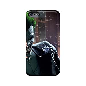 Durable Hard Cell-phone Cases For Iphone 6plus With Provide Private Custom High Resolution Strange Magic Pictures EricHowe