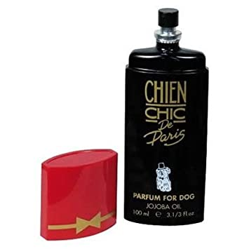 Pfirsich parfum