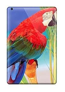 Hot 5717560J78599486 Protective Phone Case Cover For Ipad Mini 2