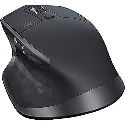 logitech-mx-master-2s-wireless-mouse-1