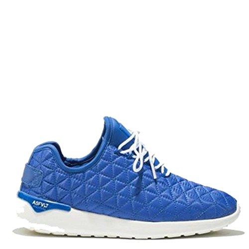 E P Sneakers Uomo Asfvlt SSQ001 45 qw0766
