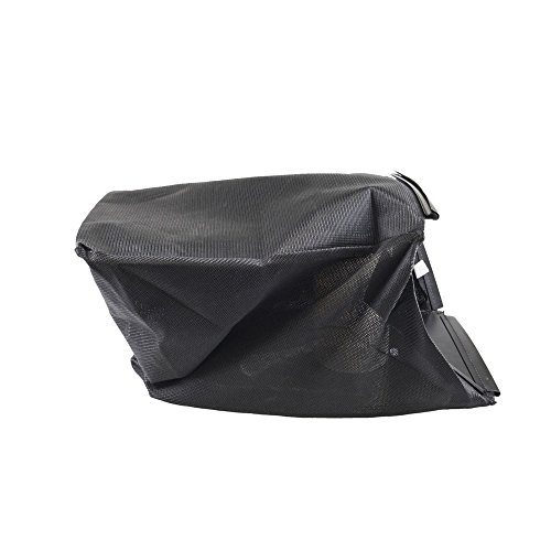 Craftsman 583327401 Lawn Mower Grass Bag