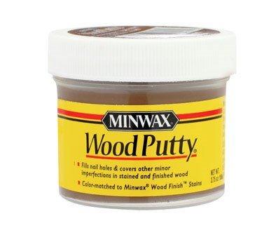 minwax-13617-375-oz-walnut-wood-puttytm