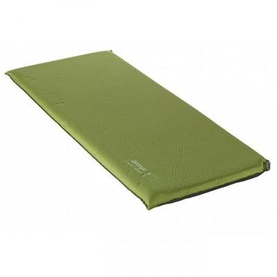 Vango autogonflant Confort 7.5Tapis de camping, grande–7.5cm