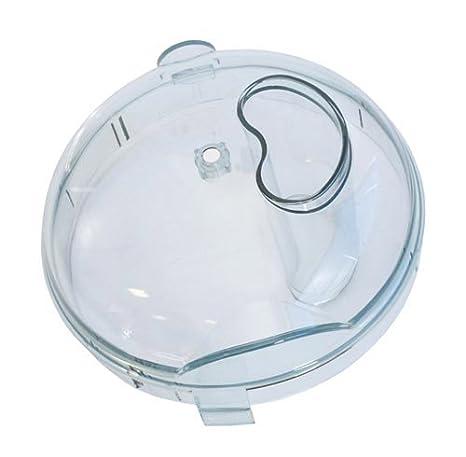 Moulinex - Tapa Chemine - Exprimidor de limones - ms-5966433: Amazon.es: Grandes electrodomésticos