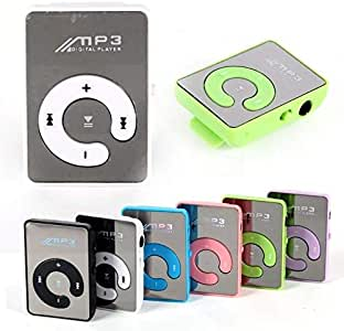 USB Digital Music Player