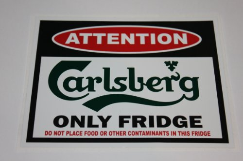 attention-carlsberg-beer-fridge-decal-size-435x35-11x88cm-sticker-perfect-gift