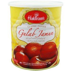 special-raksha-bandhan-pack-1-designer-om-rakhi-and-2-haldiram-gulab-jamun-1-killogram-22-pound-tin-