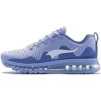 onemix de los hombres cojín de aire Deportes zapatillas de running New Wave Casual Walking Sneakers
