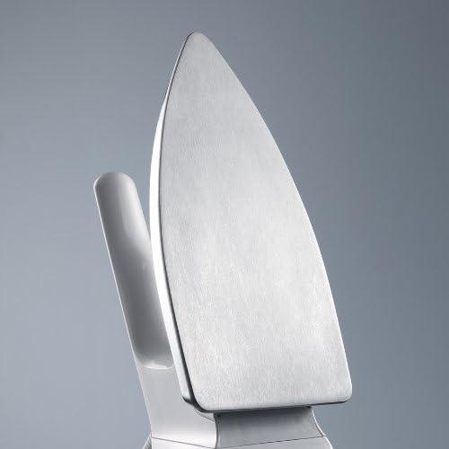 SEVERIN BA 3211 Plancha en Seco con Suela de Aluminio Pulido ...